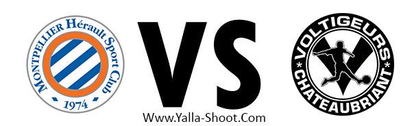voltigeurs-vs-montpellier