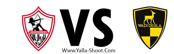 wadi-degla-vs-al-zamalek