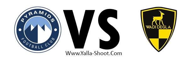 wadi-degla-vs-pyramids