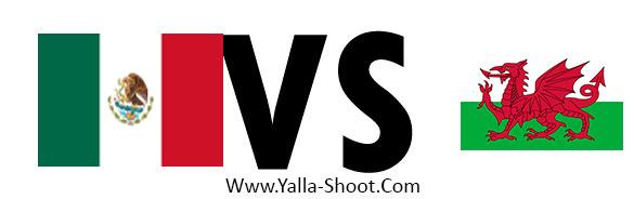 wales-vs-mexico