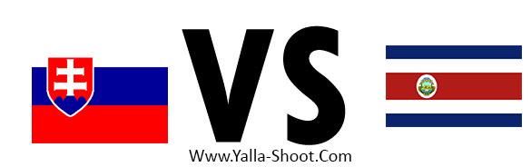 wales-vs-slovakia