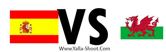 wales-vs-spain