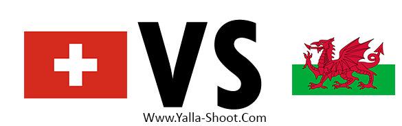 wales-vs-switzerland