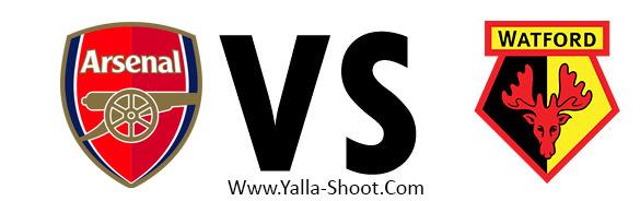 watford-vs-arsenal-fc