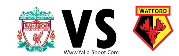watford-vs-liverpool