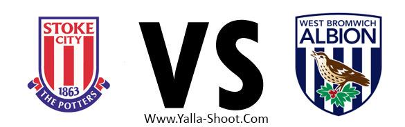west-bromwich-albion-fc-vs-stoke-city-fc