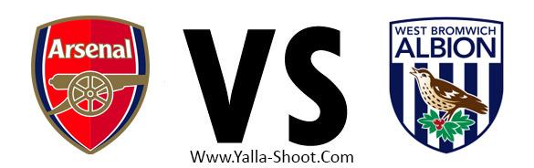 west-bromwich-vs-arsenal