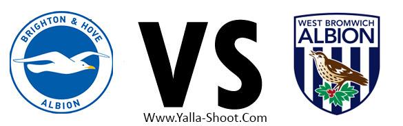 west-bromwich-vs-brighton