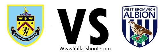 west-bromwich-vs-burnley