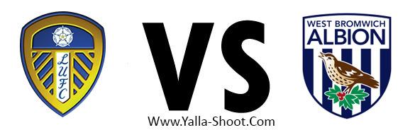 west-bromwich-vs-leeds-united