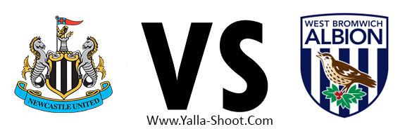 west-bromwich-vs-newcastle