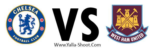 west-ham-united-vs-chelsea-fc