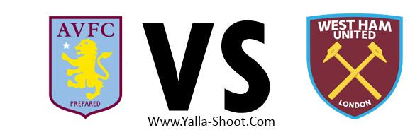 west-ham-vs-aston-villa