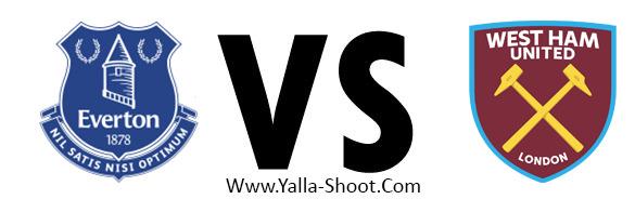 west-ham-vs-everton