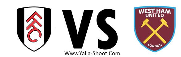 west-ham-vs-fulham