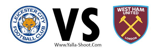 west-ham-vs-leicester