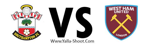 west-ham-vs-southampton