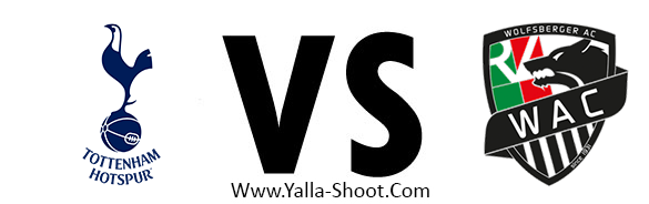 wolfsberger-ac-vs-tottenham