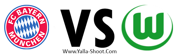 wolfsburg-vs-bayern-munich