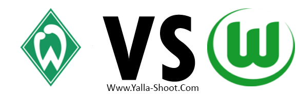 wolfsburg-vs-bremen