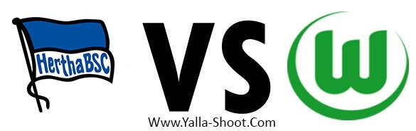 wolfsburg-vs-hertha-bsc