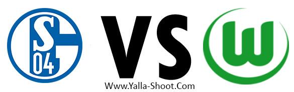 wolfsburg-vs-schalke