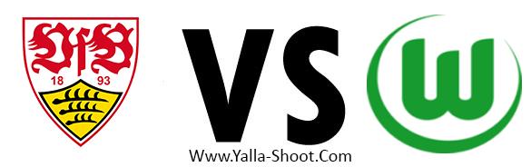 wolfsburg-vs-stuttgart