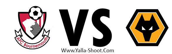 wolverhampton-vs-afc-bournemouth