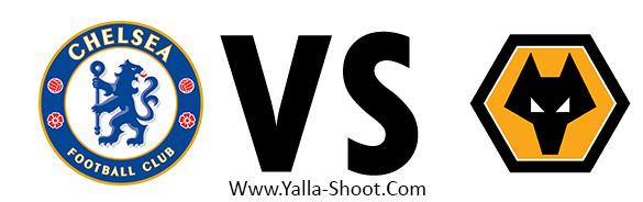 wolverhampton-vs-chelsea