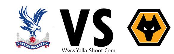 wolverhampton-vs-crystal-palace
