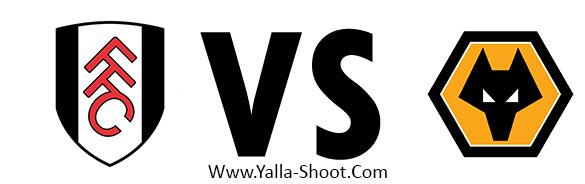 wolverhampton-vs-fulham