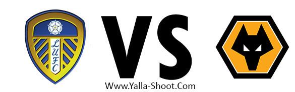 wolverhampton-vs-leeds-united