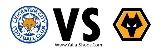 wolverhampton-vs-leicester