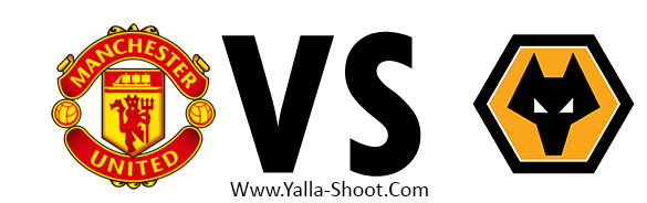 wolverhampton-vs-manchester-united