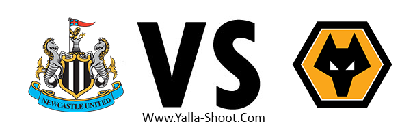 wolverhampton-vs-newcastle