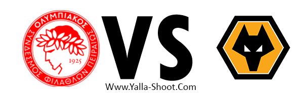 wolverhampton-vs-olympiacos