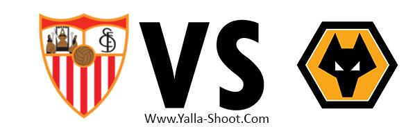 wolverhampton-vs-sevilla-fc