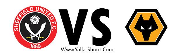 wolverhampton-vs-sheffield