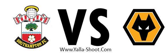 wolverhampton-vs-southampton