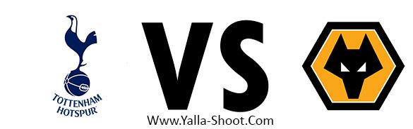 wolverhampton-vs-tottenham