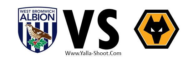 wolverhampton-vs-west-bromwich
