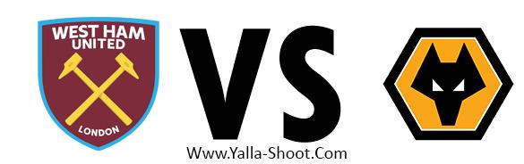 wolverhampton-vs-west-ham