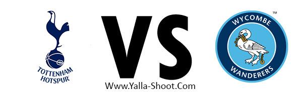 wycombe-wanderers-fc-vs-tottenham