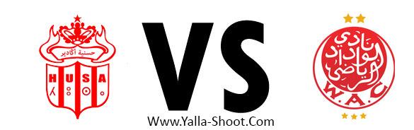 wydad-ac-vs-husa