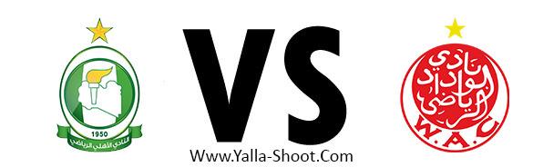wydad-athletic-club-vs-ahly-traplos