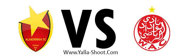 wydad-athletic-club-vs-el-merreikh