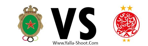 wydad-athletic-club-vs-far-rabat