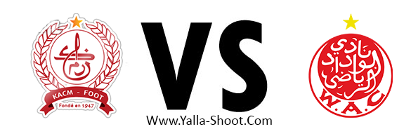wydad-athletic-club-vs-kawkab-marrakech