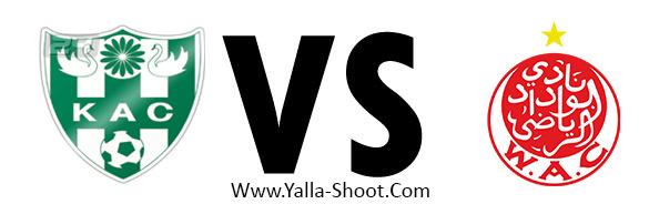 wydad-athletic-club-vs-kenitra-ac