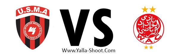 wydad-athletic-club-vs-union-sportive-alger